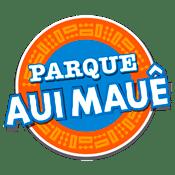 Parque Aui Mauê Logo